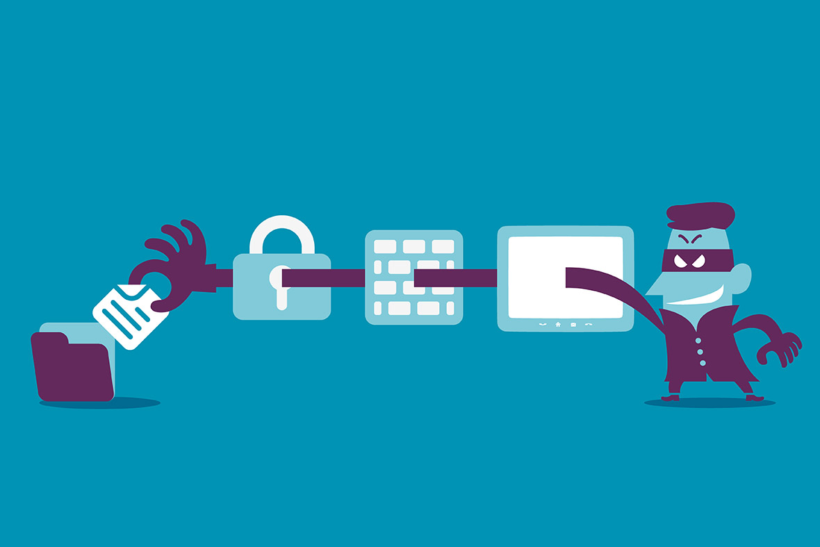Benefits Of Antivirus Software - Why To Use It?