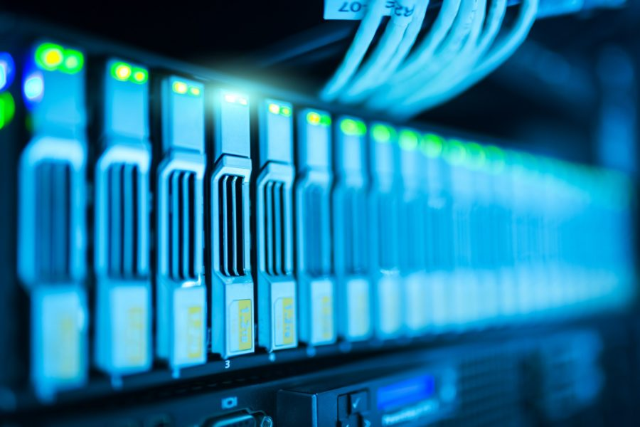Cloud Computing for Knowledge Warehousing