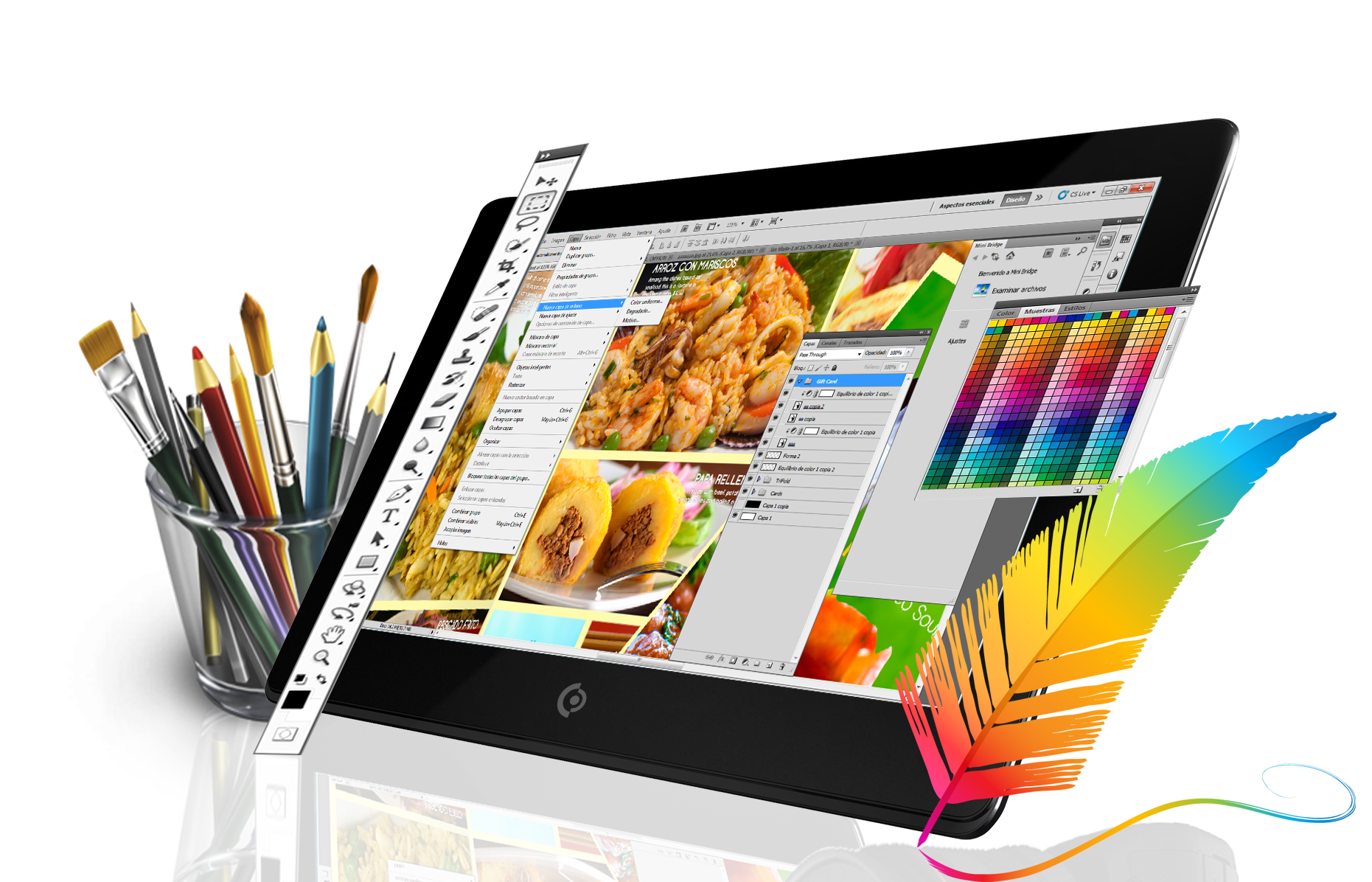 Designing a Website? Here Are The Top Most Important Factors to Consider!