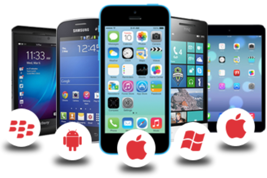 Key Elements For a Marketable And Profitable Cellular App