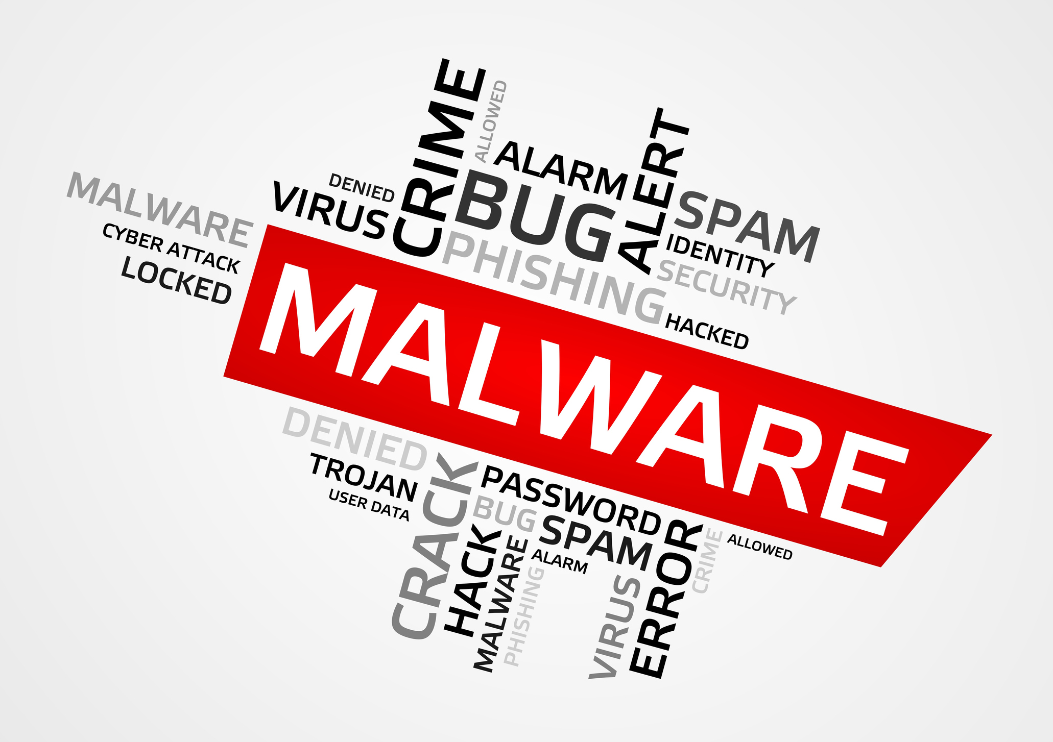 Protecting Your PC With Virus And Malware Removal