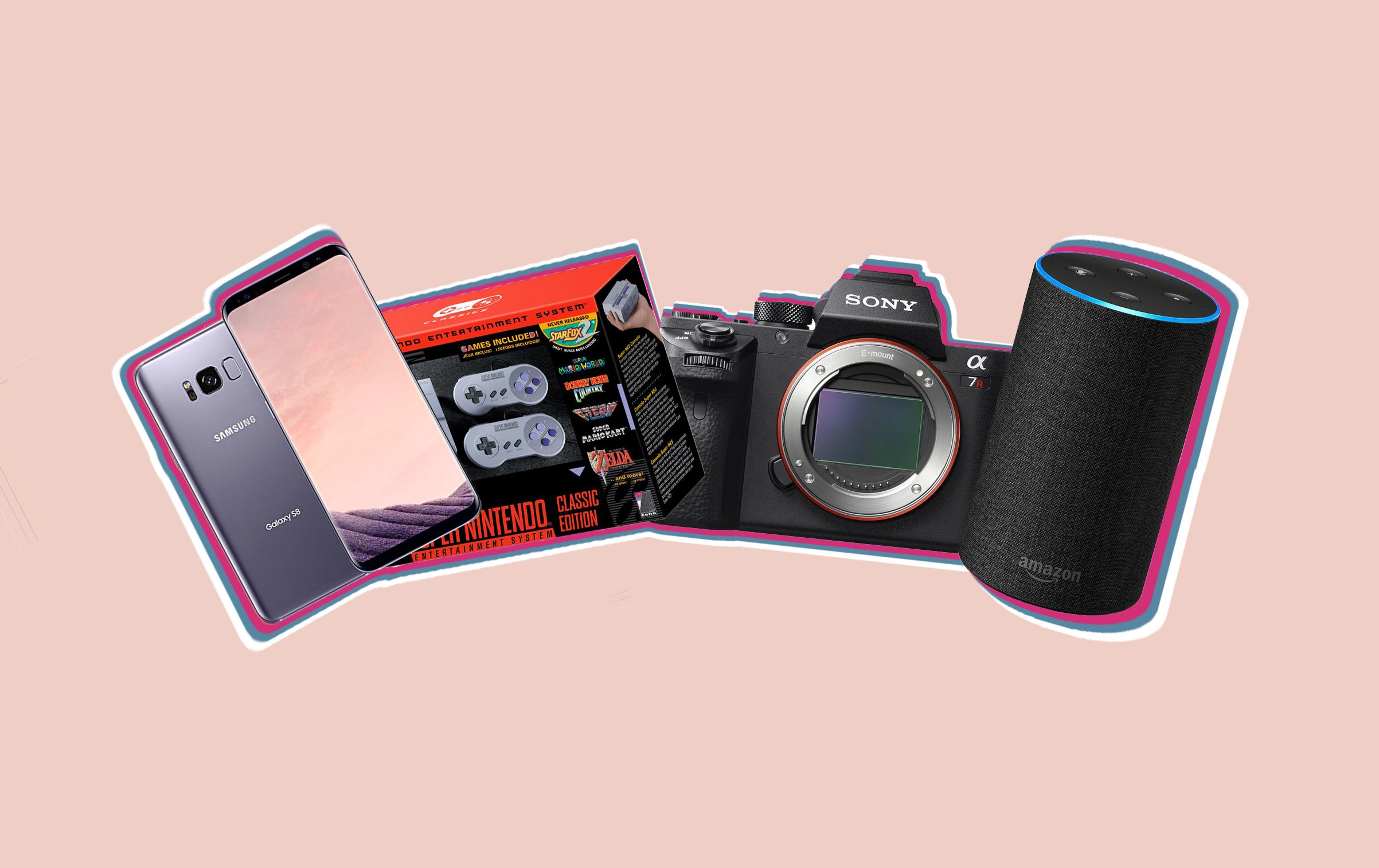 Waterproof Bluetooth Speaker - Less Hassle
