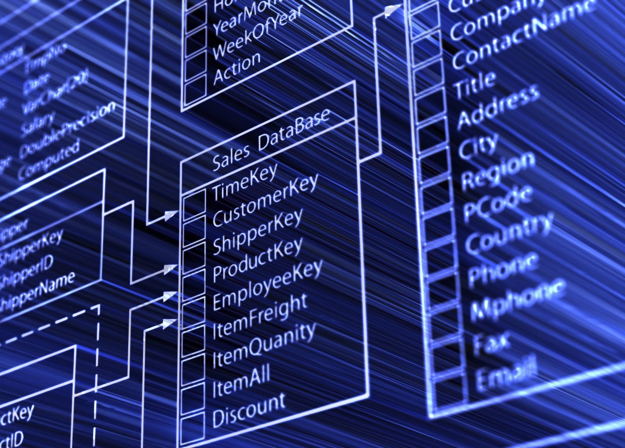 What Exactly is Data Cleanup?