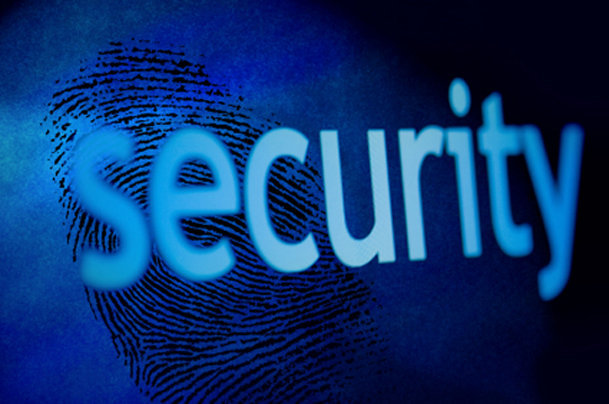 Why Ssl Certificates Are Important For Small Business?