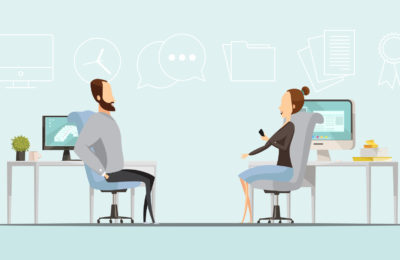 How To Effectively Communicate With Your Clients Online