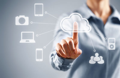 Business Technologies to Help You Succeed