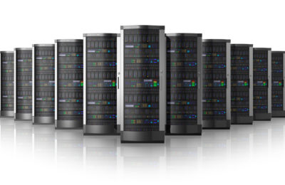 All about A Dedicated Hosting Internet Server
